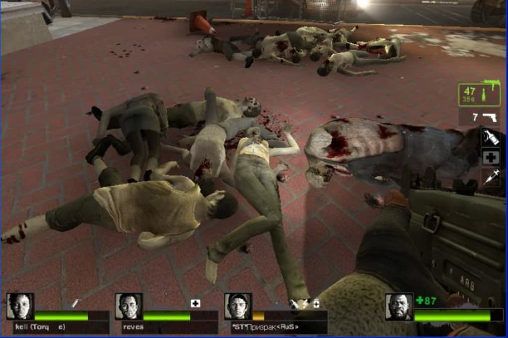 House Of The Dead 2 Game Download For Android Cleverchoice